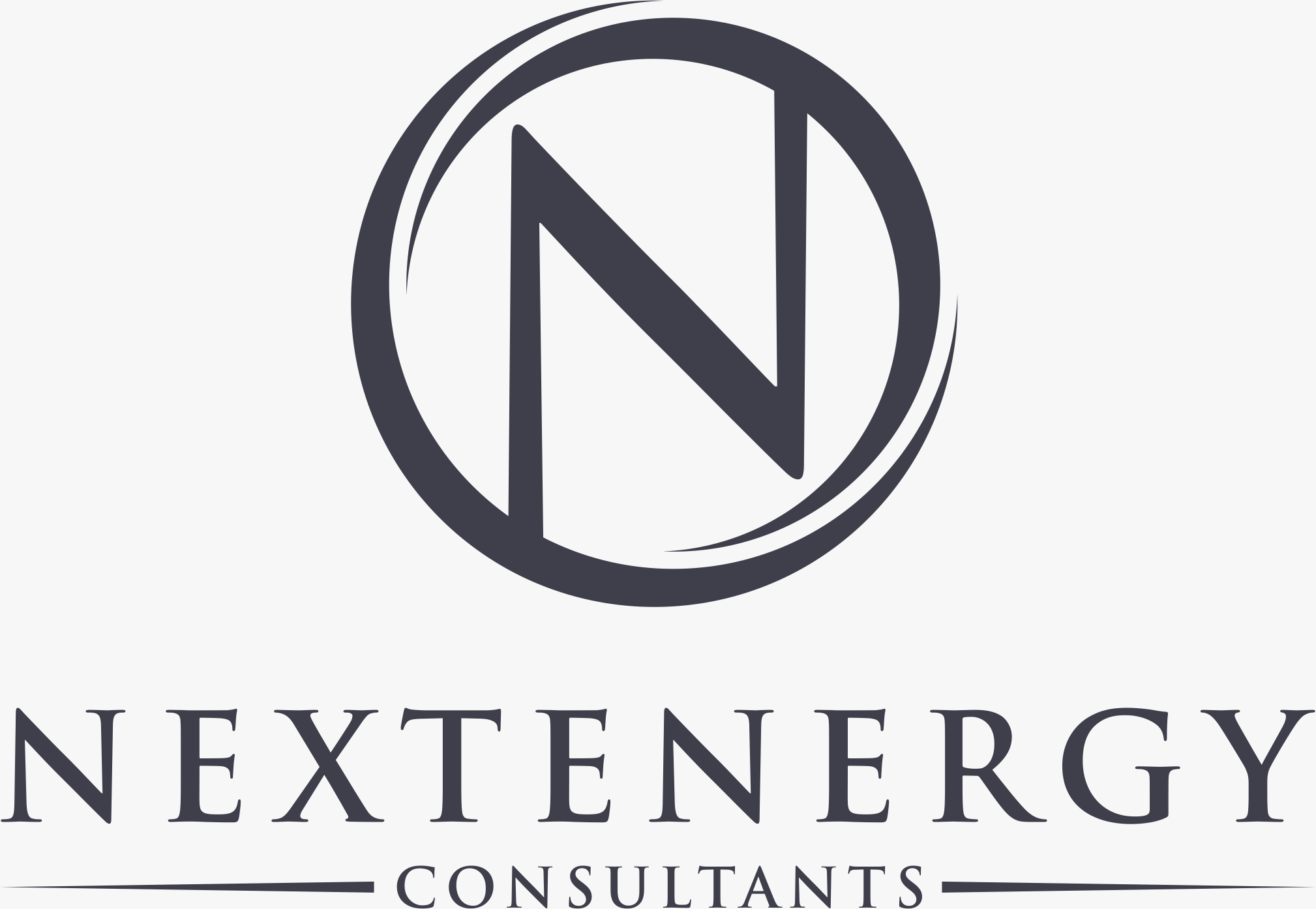 Next Energy Consultants